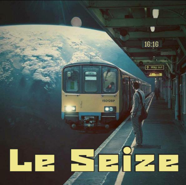 Focus Le Seize