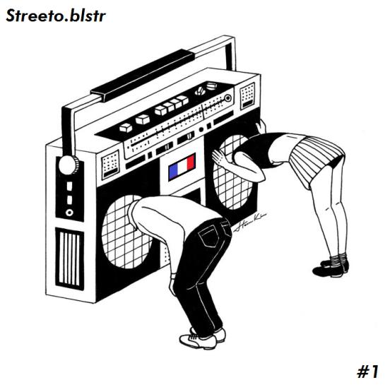 streetoblasterfr