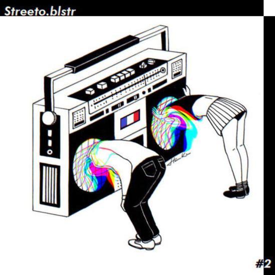 streetblstfr2V1