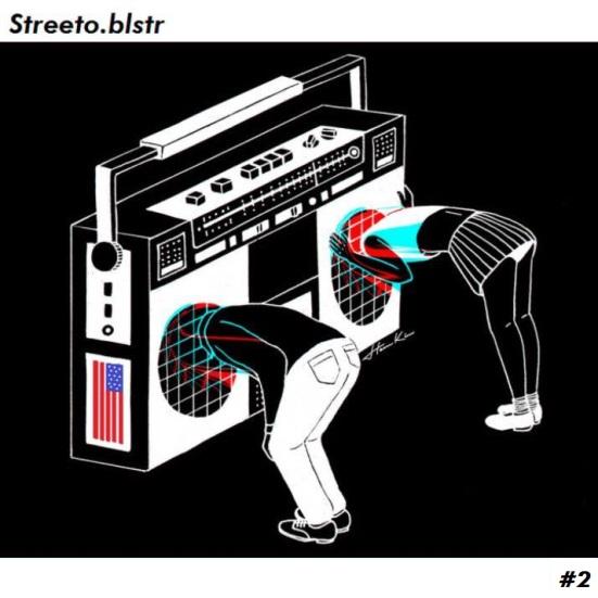 Streeto.BlatrUS#2