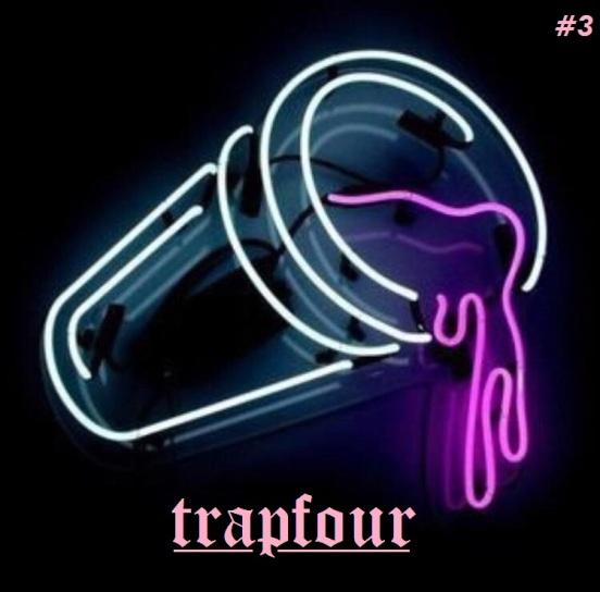 trapfour#3