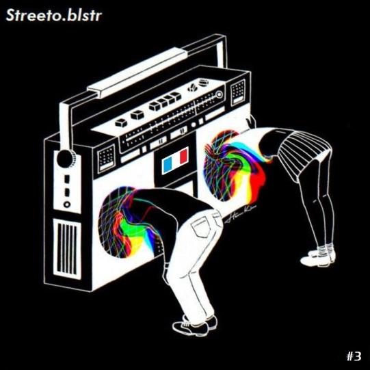 streetoblstrfr3