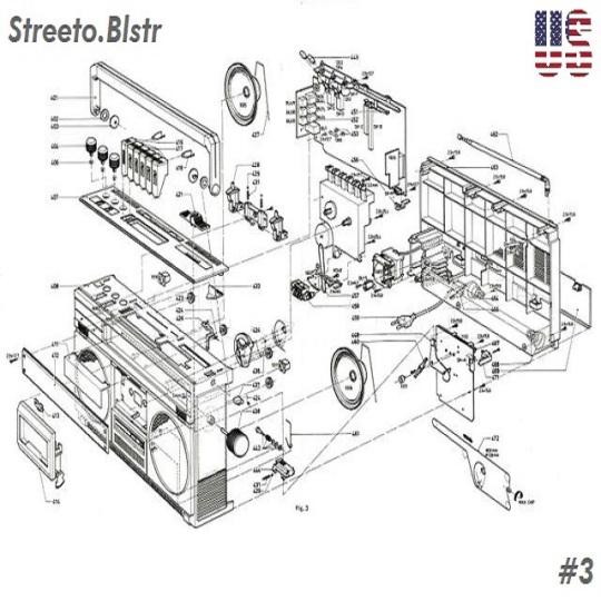 StreetoBlstrUS#3