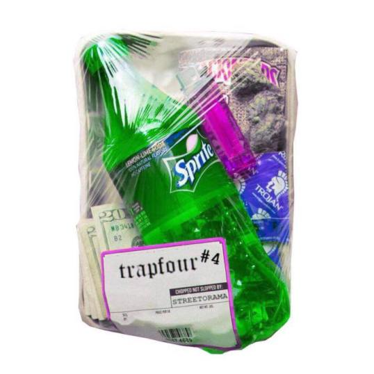 Trapfour#4